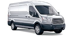 Sell My Van